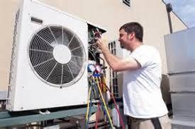 superior climatiseur split mural pas cher 7 climatiseur