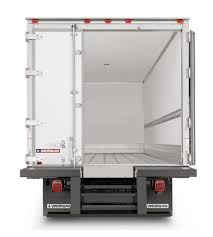 100 Box Truck Roll Up Door Repair Morgan Corporation Body Options