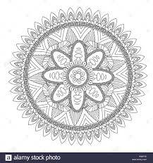 Coloriage Chat Angora Turc Lily 1415 à Imprimer Pour Les Enfants