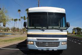 Top 25 Arizona RV Rentals And Motorhome Rentals | Page 4 Of 21 ... Top 25 Echo Canyon Park Rv Rentals And Motorhome Outdoorsy F350 Dump Truck Trucks For Sale Control Of Acid Drainage From Coal Refuse Using Aonic Surfactants Turbo Center Best Image Kusaboshicom 1999 For In Deltona Fl 32725 Autotrader Events Drive Ipdence Page 2 Mid America Show Big Rigs Mats Custom Part 1 Youtube Kate Trujillo Newjerseyk8 Twitter 2001 Dodge Ram 3500 Gatesville Tx 76528 Empire Auto Detail Wilkesboro North Carolina Facebook