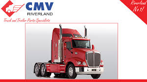 CMV Riverland Parts - Truck Parts - Cnr Jellett Road And Hughes ... Rush Truck Center Ford Dealership In Dallas Tx Yard Yardtrucks Twitter Rental Enterprise Jockey Pictures Forklift Damage Take The Dent Out Of Your Trucks Walls And Trailer Wood Flooring Apitong Combined Towing Sydney Specialist Prestige Vehicles South Bay Medium Heavy Duty Sales