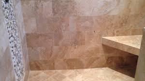 Menards 3 Drain Tile by Shower Bases At Menards Single Threshold Shower Base With Center