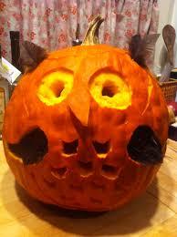 Pumpkin Chunkin Delaware Directions by Fall Marisa Eats