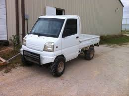 North Texas Mini Trucks Inventory Mini Cab Mitsubishi Fuso Trucks Throwback Thursday Bentley Truck Eind Resultaat Piaggio Porter Pinterest Kei Car And Cars 1987 Subaru Sambar 4x4 Japanese Pick Up Honda Acty Test Drive Walk Around Youtube North Texas Inventory Truck Photo Page Everysckphoto 1991 Ks3 The Cheeky Honda Tnv 360 For 6000 This 1995 Could Be Your Cromini Machine Tractor Cstruction Plant Wiki Fandom Powered Initial D World Discussion Board Forums Tuskys Kars Acty Mini Kei Vehicle Classic Honda Van Pickup Pick Up