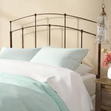 Backboards For Beds by Headboards You U0027ll Love Wayfair
