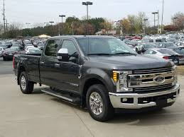 100 Classic Trucks For Sale In Florida 50 Best Used D F350 Super Duty For Savings From 3609