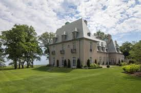Inspiring Manor House Photo by History This House Is More Than Inspiring And Now Everyone