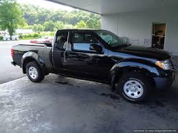 Oneonta - Used Nissan Vehicles For Sale 2014 Used Nissan Frontier 4wd Crew Cab Swb Automatic Pro4x At 2017 20175 King 4x4 Sv V6 Vernon Used Cars New Inventory Car Dealership Raleigh Nc Titan Xd Inventory Lebrun Pickup Trucks Newest 2002 For Dealer In Gilbert Az 2000 Atlas Truck Sale Stock No 47897 Japanese Top 2005 Autostrach Trucks Ottawa On Myers Orlans Price Modifications Pictures Moibibiki 2016 Overview Cargurus
