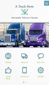 100 Truck Store A For Android APK Download