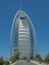 100 Burj Al Arab Plans How I Had Afternoon Tea At The A Guide For