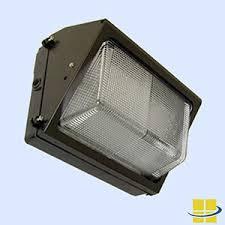 led or metal halide wall packs what should you choose