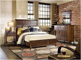 Rustic Bedroom Ideas Tumblr