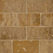photo honed travertine floor tiles images decorating chic