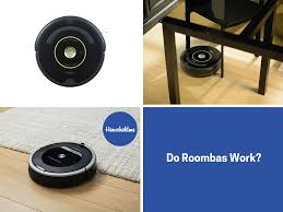 Roomba For Hardwood Floors Pet Hair by Does Roomba Scratch Hardwood Floors Simple Irobot Roomba Pet