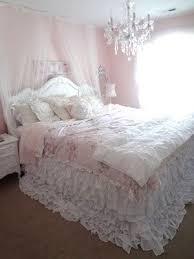 shabby pink kommode shabby chic shabby chic dekor