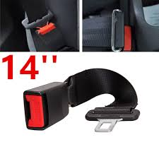Safety Belt - Auto Parts - Automobiles 1pc Winter Truck Car Snow Chain Tire Antiskid Belt Easy Retail Cowboy Truck Buckle Man And Woman Jeans Fashion Buckles Recycle Recycling Dump Garbage Tool Belt Buckle Buckles Lsa 6 Rib Accessory Drive For Spacing With Heavy Duty Linkbelt Htt8690 90ton 816 Mt Terrain Crane Marruffos Custom Leather Belts Firefighter Accsories All About Cars 1998 Htc8670 Hydraulic Cbj883 For Sale On Seat Shoulder Pad Cushion Cover Saab Ssayong Oem Oes Timing Kits Toyota Tacoma Pickup Hot Drivers Move The Nation Laser301vey Larath 1pcs Universal General Truck Van Safety Belt Buckle