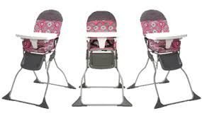 cosco high chair 29 orig 40 free shipping simple coupon deals
