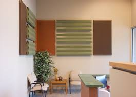 Ceiling Tiles Home Depot Philippines by Metal Ceiling Tiles Suppliers Systems Armstrong Metalworks Blades