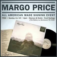 Margo Price On Twitter: