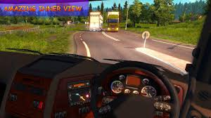 100 Truck From Gamer Offroad Transport Euro Cargo Drive Simulator Free Download