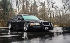 Lowering A 2000 Grand Marquis. (vehicle, Air Bag, Trucks, Corvette ...