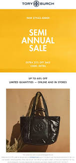 Pinned June 27th: Extra 25% Off Sale Items At #ToryBurch Or ... Shewin 30 Coupon Code My Polyvore Finds Fashion This Clever Trick Can Save You Money At Neiman Marcus Wikibuy Free Shipping Tory Burch Rock Band Drums Xbox 360 Tory Burch Coupons 2030 Off 200 Or Forever 21 Promo Codes How To Find Them Cute And Little When Are Sales 2018 Sale Haberman Fabrics Coupons Coupon Code June Ty2079 Application Zweet Miller Sandals 50 Most Colors Included 250 Via Promo