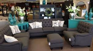 2 teal gray sofa decor grey and teal living room ideas design