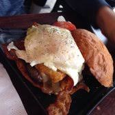 Kitchen Sink Stl Downtown by The Kitchen Sink Closed 291 Photos U0026 367 Reviews Burgers