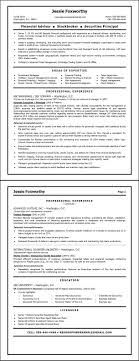 Prop Trader Resume Trader Resume Resume Template Trader ... Warehouse Resume Examples For Workers And Associates Merchandise Associate Sample Rumes 12 How To Write Soft Skills In Letter 55 Example Hotel Assistant Manager All About Pin Oleh Steve Moccila Di Mplates Best Machine Operator Livecareer Grocery Samples Velvet Jobs Stocker Templates Visualcv Indeed Security Inspirational Search For Mr Sedivy Highlands Ranch High School History Essay Warehouse Stocker Resume Stock Clerk Sample Basic Of New 37 Amazing