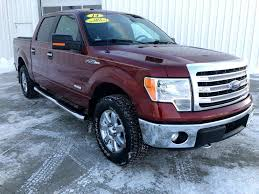 100 Used Truck Motors 2014 Ford F150 For Sale At Marketplace Inc VIN
