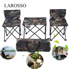 Camping Chairs For Sale - Folding Camping Chairs Online Deals ... Living Xl Dxl Small Folding Chairs Stools Camping Plastic Wooden Fabric Metal The Best Zero Gravity Chair Of 2019 Your Digs For Sale Online Deals Travel Leisure Zizly Portable Stool Super Strong Heavy Duty Outdoor 21 Beach Available Every Camper Gear Patrol 30 New Arrivals Top Rated Luggie Mobility Scooter Taxfree Free