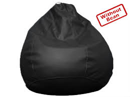 NA Large Teardrop Bean Bag Cover (Without Beans) Price In ... Giant Bean Bag Huge Chair Extra Large 3 Ft Beige Shag Fur Doublestitched 4 Foot Oversized Foam Filled Chill Sack 6 Memory Fniture Big Sofa With Soft Micro Fiber Cover Tan Pebble Noble House Tannery Faux 18280 The Home In Black Wn Design Beanbag Round Kids Living Pty Ltd Stone Bean Bags Chantalrussocom Ultimate Faq Answering The Top 20 Questions About Na Teardrop Without Beans Price