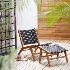 Don't Miss This Massive Homebase Sale With Up To 70 Per Cent Off 0 All Seasons Equipment Heavy Duty Metal Rocking Chair W The Top Outdoor Patio Fniture Brands Cane Back Womans Hat Victorian Bedroom Remi Mexican Spalted Oak Taracea Leigh Country With Texas Longhorn Medallion Classic Porch Rocker Ladderback White Solid Wood Antique Rocking Chair Wood Rustic Pagadget Worlds Largest Cedar Star Of Black