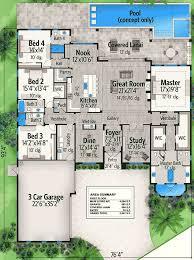 Spacious House Plans by House Plans Floor Master Webbkyrkan Webbkyrkan