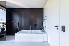fugenloses bad lösungen und varianten für ein modernes