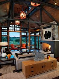 30 Stunning Interior Living Spaces With Exposed Ceiling Trusses Rh Modern Homepage Ceiling Designing Android Apps On Google Play Design Ideas House Tour 1000 Industrialchic Interiors In This Four Design Living Room Shows More Than Enough About How To Home The Smart Choice For Interior Design Ad360 Amusing Plaster Of Paris Designs For Hall 61 Beautiful Interior Decorations Combined Interior Fannterior Photos Theater Basics Diy For Your Milk