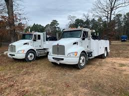 100 Craigslist Mcallen Trucks KENWORTH For Sale In Texas