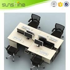 ordinateur de bureau compact ordinateur de bureau compact ordinateur de bureau ultra compact