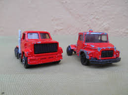 Diecast Car, Diecast Trucks, Majorette Toy Trucks X 2, Vintage Toy ... First Gear Maytag 1937 Chevrolet Delivery Truck Diecast Toy Dimana Beli Tomica Ud Trucks Condor Blue 164 Di Indonesia Dodge Ram Pickup W Camper Green Kinsmart 5503d 146 Scale Vintage Diecast Toy Mack Cabover Semi Truck Stock Photo 310586142 Metal Alloy Tipper Wagon Model Damper 150 Teamsterz Recovery Tow Land Rover Car Set Diecast Winross Wner Semi Truck Trailer Toy Civilian Lights Siren Sounds Kids 1955 Chevy Stepside 124 Black Antique Jada Lot Of 36 Tonka Lil Chuck Friends And Cars