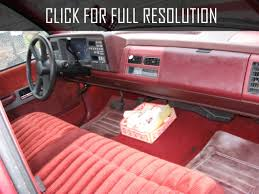 91 Dodge Truck Interior Parts | Billingsblessingbags.org