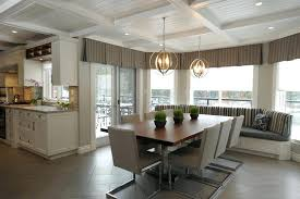 Laundry Room Curtains Valance For Sale Plus Curtain Ideas Advanced Window Treatments House