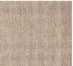 Chevron Wool Jute Rug - Mocha | Pottery Barn CA Rugs P Awesome Grey Chevron Rug New Phomenal Coffee Tables Round Nursery Coral Area Target Pottery Navy Harper Kids Baby Runner Porch U0026 Den Allston Brighton Barn Zig Zag Designs Wonderful Rugged Fresh Cheap In Yellow Decor Aqua Navy Chevron Rug 57 Roselawnlutheran 810 Magnificent Charcoal And Herringbone For