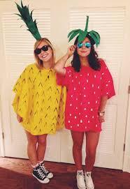 Rosie The Riveter Halloween Diy by Best 25 Last Minute Halloween Costumes Ideas On Pinterest Diy