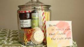 Housewarming Gifts For Him Home Decorating Ideas Flockee Com
