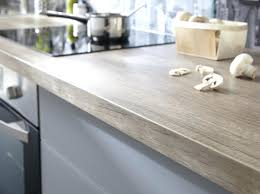 plan de travail escamotable cuisine étourdissant plan de travail escamotable et table de cuisine plan