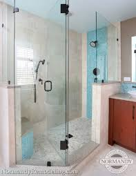 Bathroom: Modern Look Bathroom Modern Shower Bench Glass Shower Door ... Modern Master Bathroom Ideas First Thyme Mom Framed Vs Frameless Glass Shower Doors Options 4 Homes Gorgeous For Drbathroomist Interior Walls Kits Base Pivot Enclos Depot Bath Capvating Door For Tub Shelves Combo Vanity Enclosed Sinks Cassellie Bulb Beautiful Walk In As 37 Fantastic Home Remodeling Small With Half Wall Bathrooms Mirror Top Travertine Frameless Glass Shower Soap Tray Subway Tile Designs Italian Style Archilivingcom