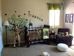 Safari Living Room Ideas by Decorations Full Size Of Living Room Safari Themed Living Room