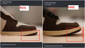 A New Batch Of The Fake Air Jordan 1 Travis Scott Is Out, Beware ... Ll Bean Promo Codes December 2018 Columbus In Usa Start To Finish Guide Using Reddit Ads Generate Sales For Your The Choice Parody Original Oil On Thrift Art By Dave Pollot How I Went From Underemployed Waitress The Top 1 Of Millennials Get Free Xbox Live Some Ways That You Must Try 23 Off Line Coupon Codes August 2019 10 Clever Aldi Hacks Youll Regret Not Trying Hip2save Make A Reddit Bot Python Specific Thread Quora Didnt Enjoy My Birthday And Got Bills Thought Someone Could These Coupons Are Valid Next 90 Years Mildlyteresting Code Nike Kwazi 3cc26 438b4 Hm Dont Plan Using Comment If Used Only One Time