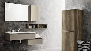 badezimmer angebote ausstellungsstücke wohnsinnspreise