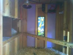 Ana White Shed Chicken Coop by Build Your Own Chicken Coop Window Large Chicken Coop Plans